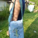 Marie`s Tasche